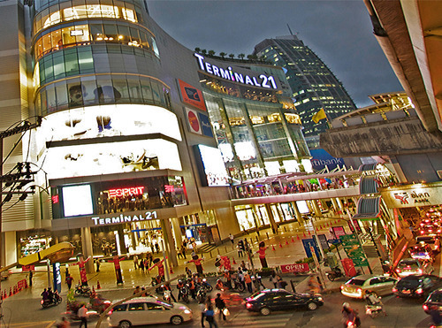 bangkok-s-terminal-21-world-30